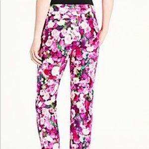 Kate Spade pants size 2